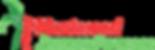 Logo de l'Ecole Bilingue Montessori Jeunes Pousses