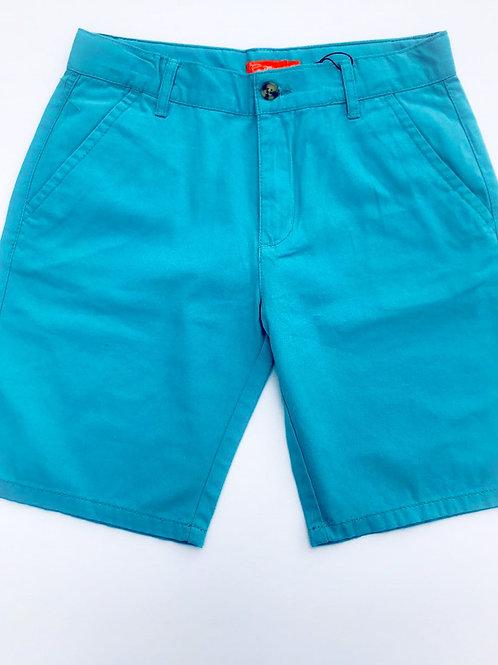 La Ormiga Bermuda Short