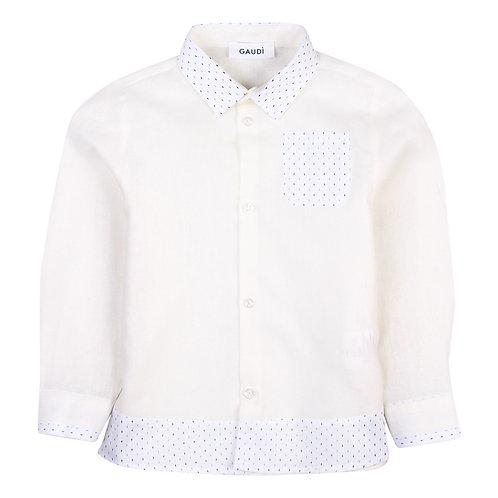 Gaudì Dress Shirt