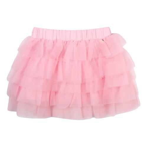 Gaudì Skirt