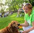 Dog Rescue Ohio SPCA