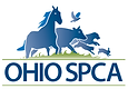 OHIO SPCA HOME