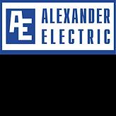ALEXANDER ELECTRIC.png