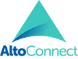 AltoConnect_Logo.png