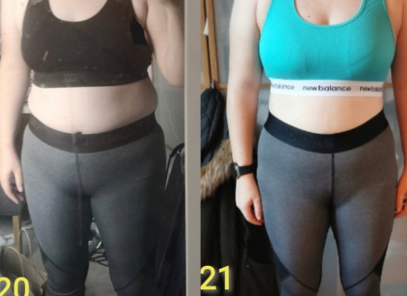 personal training weight loss.jpg