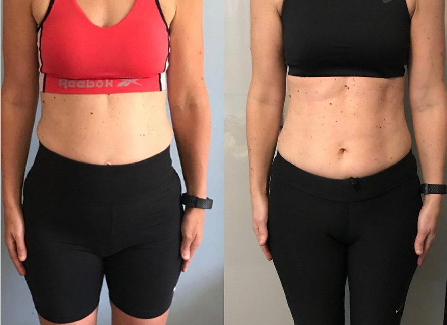 online fitness transformations.jpg