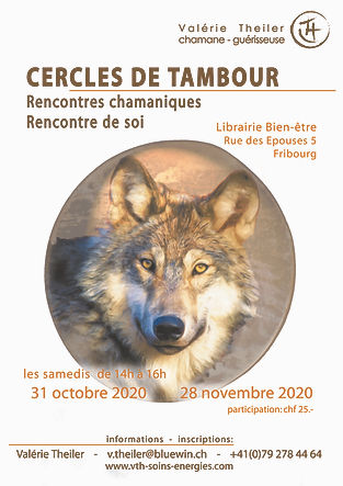 CERCLE automne 2020_FB.jpg