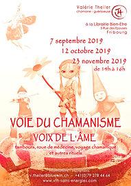 VTH_FRIBOURG_2019-09_FB.jpg