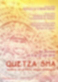 QUETZA_FLYER_00_FB.jpg