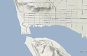 map of frankfort mi.png