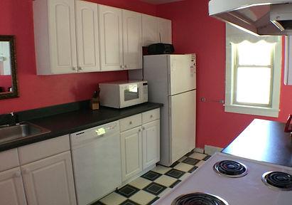 Bay-Kitchen2.jpg