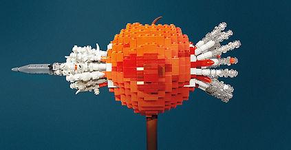 Apple-Bullet-Lego.jpg