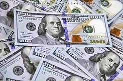 100 Dollar Bill Pile IMG_3679.jpg