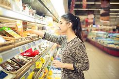 4 ETFs to Trade Consumer Discretionary,
