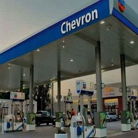 chevron_edited.jpg