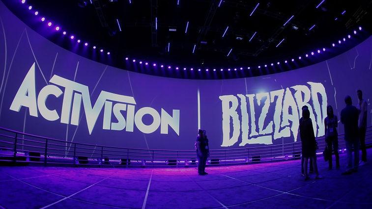activisionblizzard_logo-photo_edited.jpg