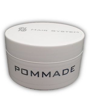pommade1.png