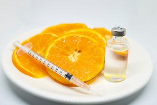 vitamin-c-injections.jpg