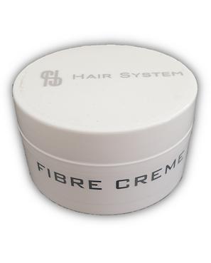 fibre cream1.png