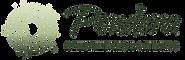 Pondera Rehabilitation & Fitness logo & text