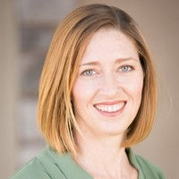 Amy Zipp headshot