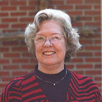 Kathy Vaive.jpg