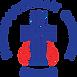 Presbyterian_Church_in_USA_Logo.svg.png