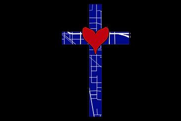 FPCA Logo Mark X FINAL.png