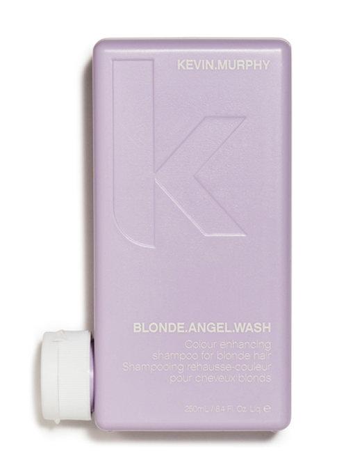 Blonde Angel Shampoo