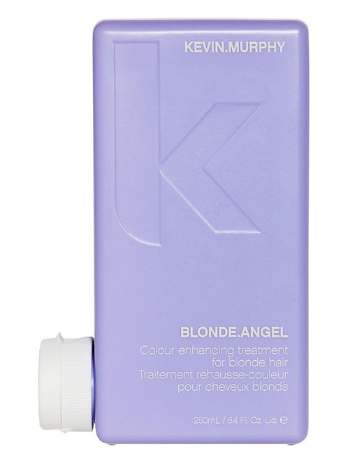 Blonde Angel Conditioner/Treatment