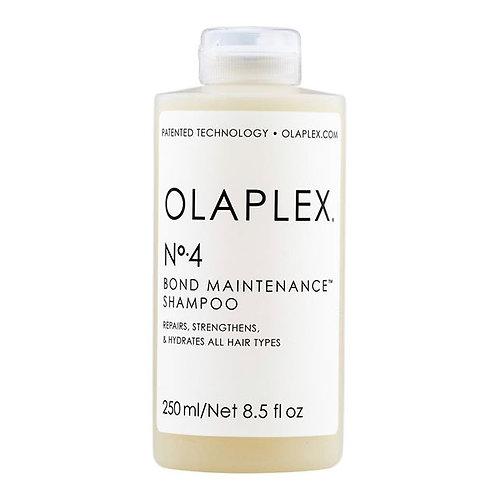 Olaplex Shampoo No.4