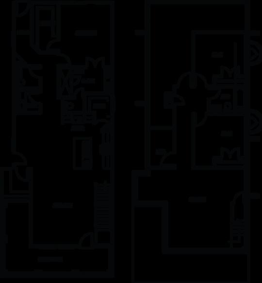 Bloomsburg-floorplans.png