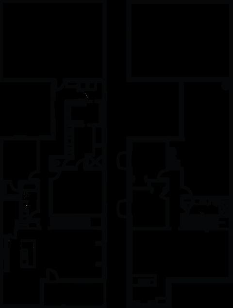 juniper-floorplans.png