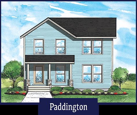 Paddington.png