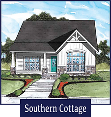 SouthernCottage.png