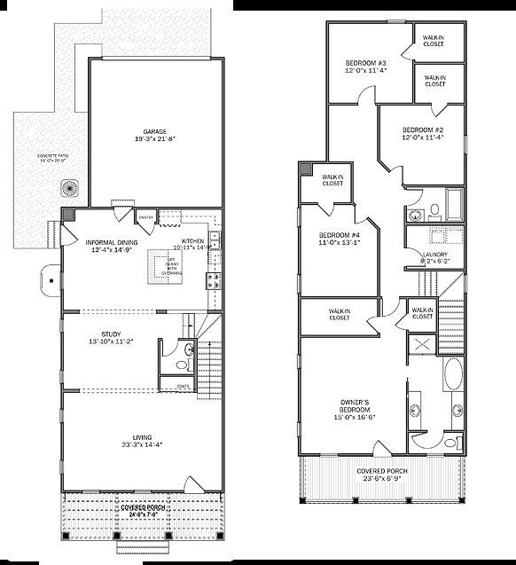 tallgrass-floorplans.png