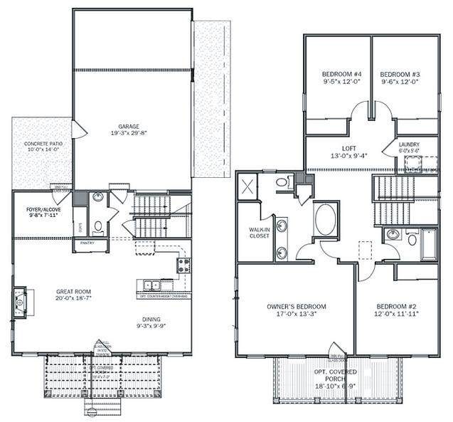 laureloak-floorplans.png