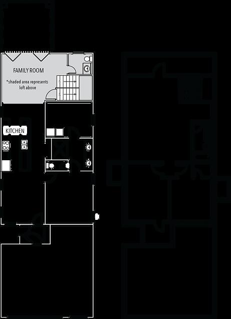 aberdeen-floorplans.png
