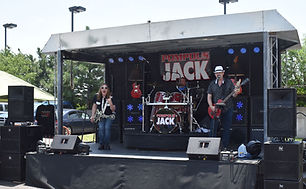 LEAP-Mobile-Stage.jpg
