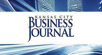 Kansas-City-Business-Journal.jpg