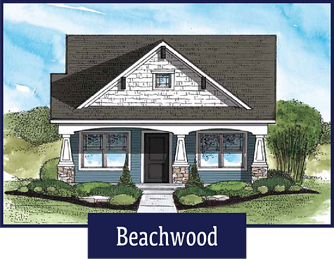 Beachwood.png