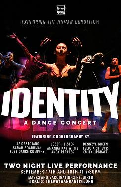 Identity - Poster.jpg