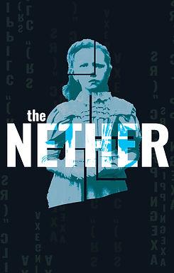NETHER_poster.jpg
