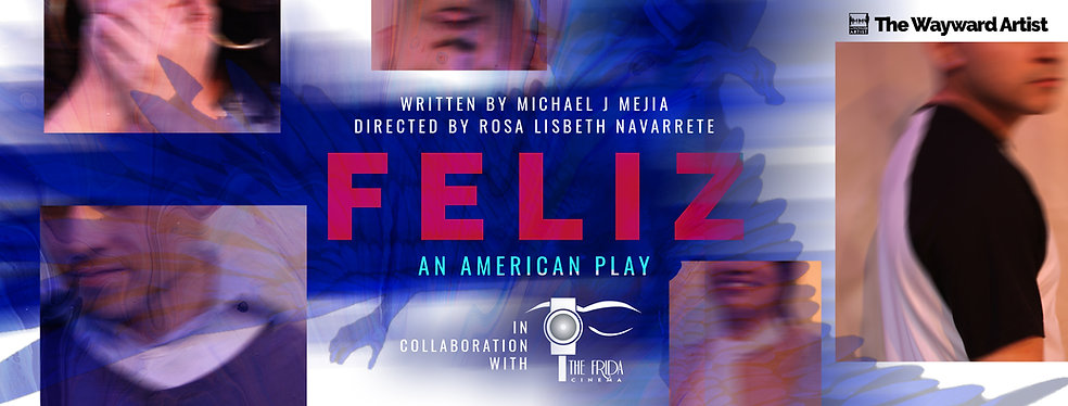 Feliz - Cover Photo NO DATES.jpg