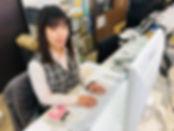 写真 2019-02-01 16 00 49.jpg