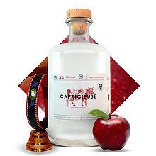 capricieuse-pomme.jpg