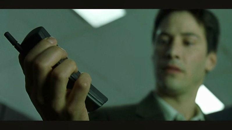 MatrixPhones.jpg