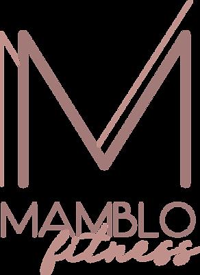 marca mamblo.png