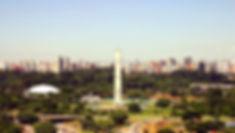 ibirapuera-park-2-1473985_edited_edited.