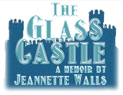 Glass_Castle_lorez.png